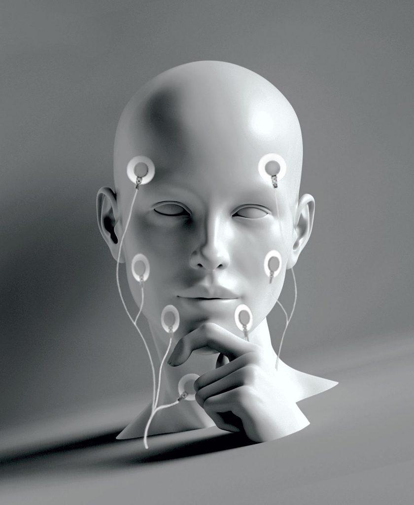 Elektrody – droga do prawdy o konsumentach? 2