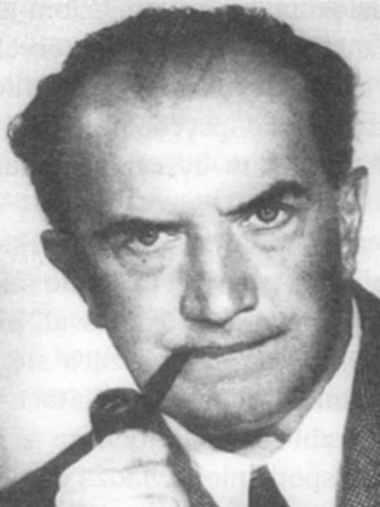 Hoyerowie, Wernerowie, Szumanowie 2
