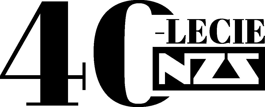 Rubinowy NZS 1