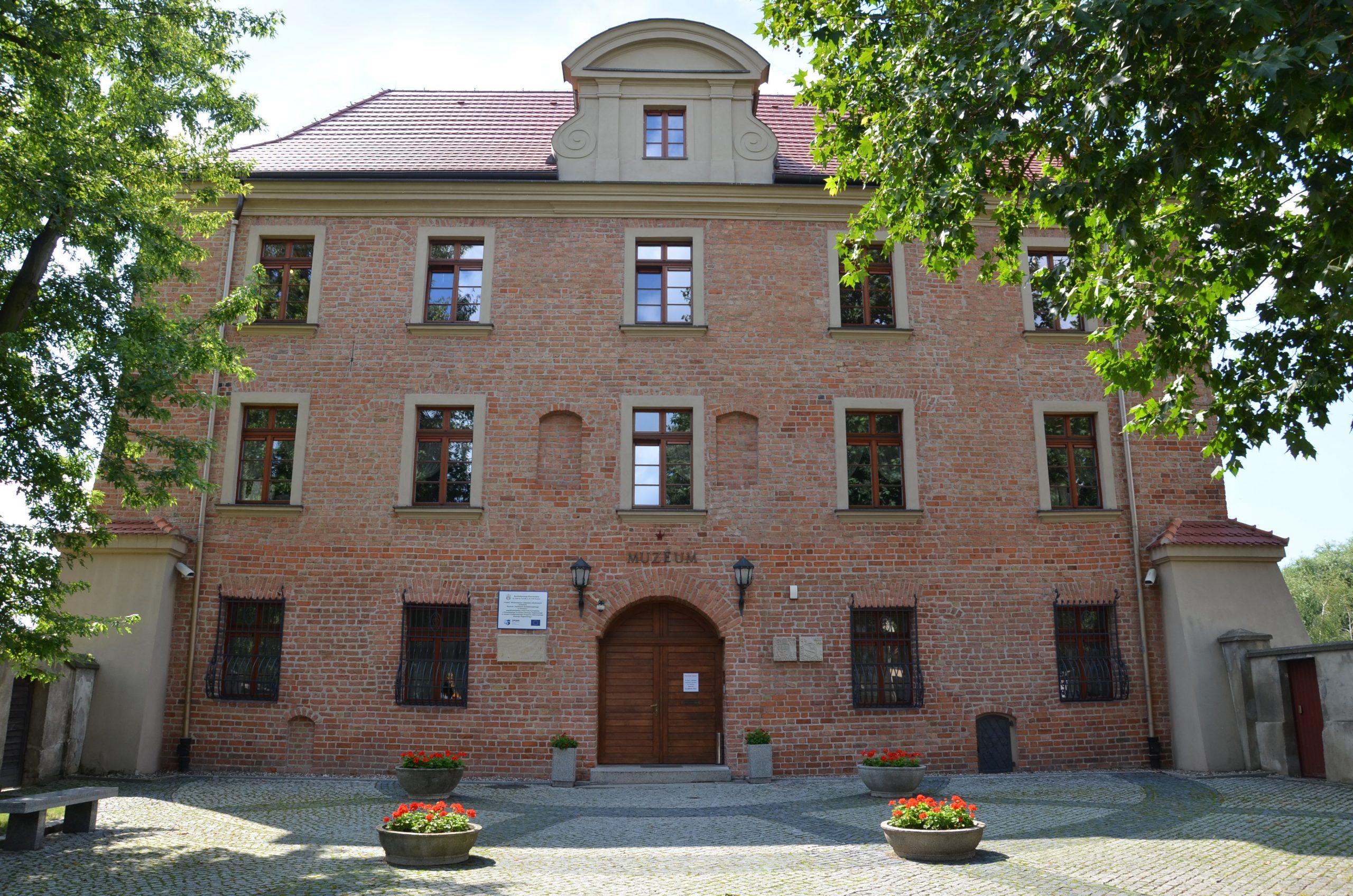 Krakowska blokada 1