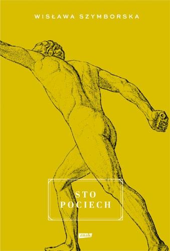 Nauka statystyki z Szymborską i Tokarczuk 1