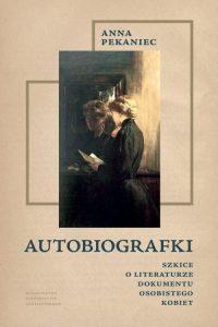 Autobiografie kobiet 1