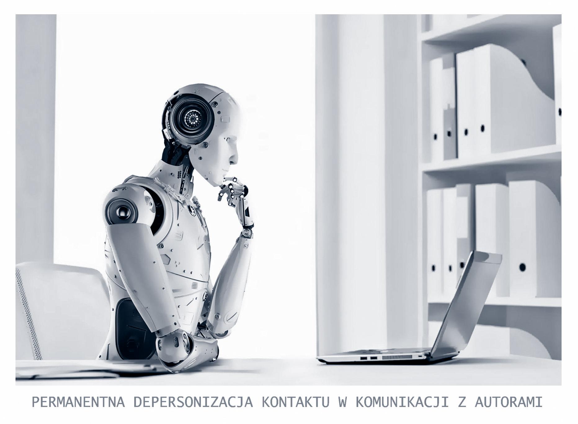 Człowiek Turinga 1