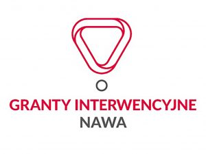 Granty Interwencyjne 1